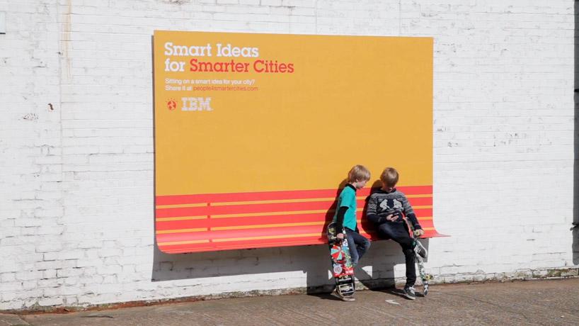 ogilvy-paris-IBM-smarter-cities01