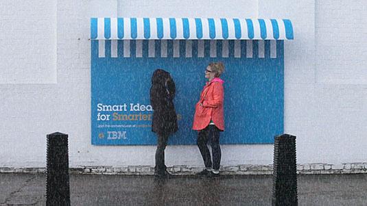 ogilvy-paris-IBM-smarter-cities02