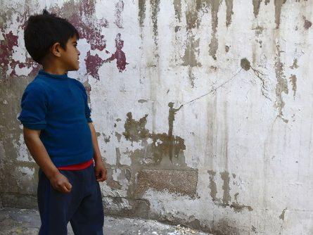 Street-Art-by-Pejac-in-Al-Hussein-a-Palestinian-refugee-camp-in-Amman-Jordan-5