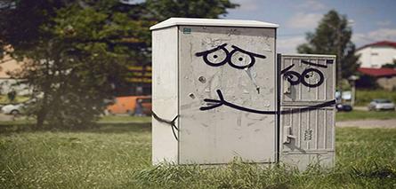 cajas-electricidad