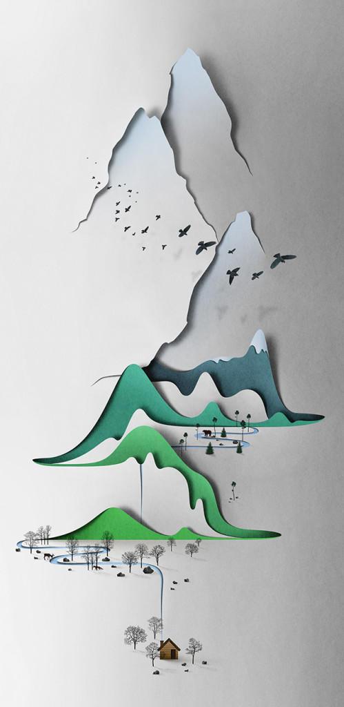 Landscape1-499x1024-medium