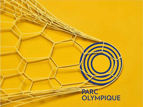 cartel-parc-olimpique
