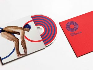 parc-olympique-a-new-identity-for-the-montreal-olympic-park-6-2000-41949
