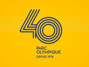 po_logo40_fond-jaune_ipad